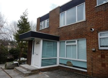 Thumbnail 3 bedroom terraced house to rent in Deepfield Way, Coulsdon