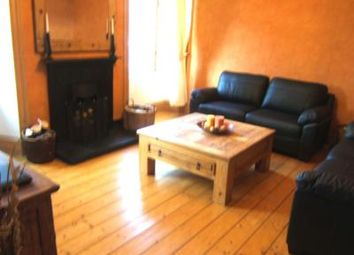 Thumbnail 1 bedroom flat to rent in 36 Thomson Street, Aberdeen