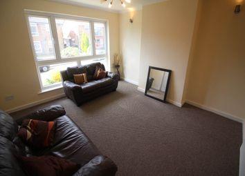 Thumbnail 2 bed flat to rent in Aspen Way, Malpas, Newport