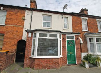 Thumbnail 2 bed flat to rent in Bower Street, Bedford