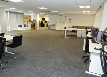 Thumbnail Office to let in 30 St Pauls, St Pauls Square