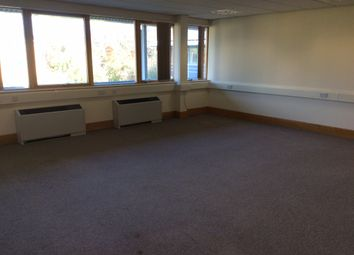 Thumbnail Serviced office to let in Dunston Road, Chesterfield