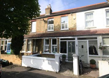 Thumbnail 3 bed property for sale in Malvern Road, Hampton