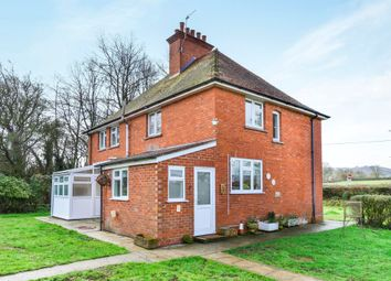 5 bed detached house for sale in ...., Motcombe, Shaftesbury SP7