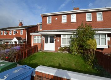 Thumbnail 5 bed property for sale in Cardwell Street, Liverpool, Merseyside