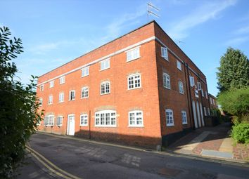 Thumbnail 2 bed flat for sale in Bear Lane, Farnham, Surrey