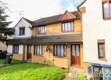 Thumbnail 1 bed flat for sale in Tomsfield, Hatfield
