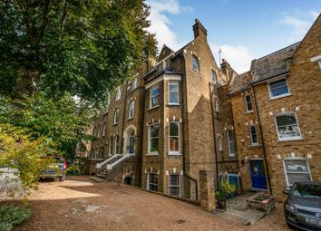 25 Wickham Road, London SE4. 2 bed flat for sale          Just added