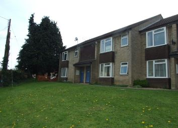 Thumbnail 2 bed flat to rent in Springmead, Chard