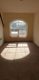 Thumbnail 1 bed flat to rent in Meyrick Street, Pembroke Dock