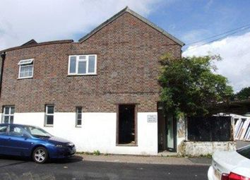 Thumbnail Office to let in Dormans Park Road, East Grinstead