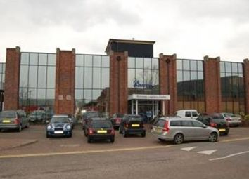 Thumbnail Warehouse to let in Langley Business Centre, Slough