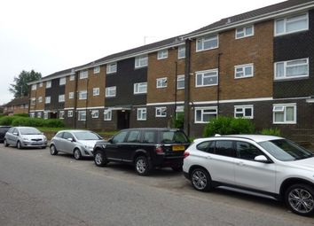 Thumbnail 2 bed flat to rent in Tower House, Brentwood