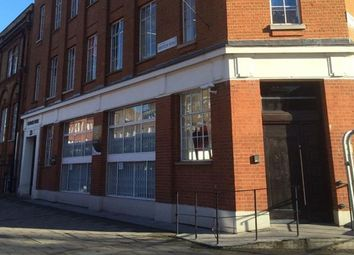 Thumbnail Office to let in 39 Brixton Road, Oval, London