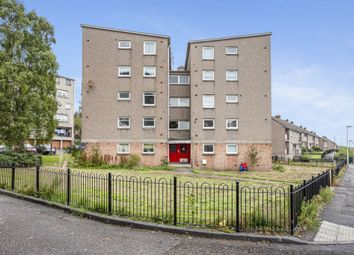 2 bed maisonette for sale in 3/5 Northfield Drive, Northfield, Edinburgh EH8