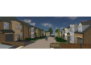 Thumbnail 3 bed detached house for sale in Plot 9, The Howard, Petersfield, Elvin Way, Tupton