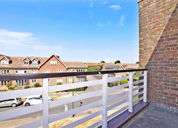 2 bed flat for sale in Chichester Court, Rustington, West Sussex BN16