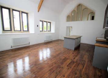 Thumbnail 3 bedroom terraced house for sale in St Marys School, Purton, Wiltshire