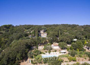 Thumbnail 6 bed villa for sale in Monte Argentario, Grosseto, Toscana