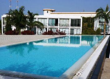 Thumbnail 3 bed apartment for sale in La Quinta, Santa Ursula, Tenerife, Spain