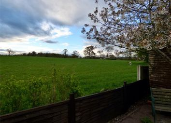 Thumbnail 4 bed link-detached house for sale in Blencarn Park, Rockcliffe, Carlisle