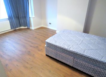 Thumbnail Room to rent in Beauchamp Road, London