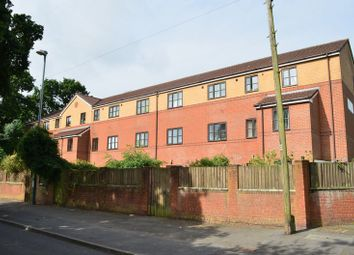 Thumbnail 3 bedroom flat for sale in Gildas Avenue, Kings Norton, Birmingham