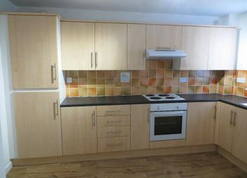 Thumbnail 2 bed flat for sale in 59 Pearson Park, Hull