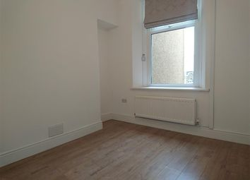 Thumbnail 1 bed property to rent in Lewis Street, St. Thomas, Swansea