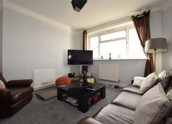Thumbnail 1 bed flat to rent in Clock House Court, Clock House Road, Beckenham, Kent