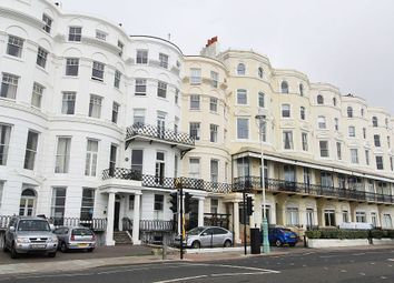 Thumbnail 3 bed flat for sale in 82 Marine Parade, Brighton, East Sussex