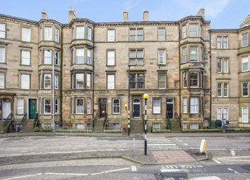 3 bed flat for sale in 30 (3F2), Polwarth Gardens, Polwarth, Edinburgh EH11