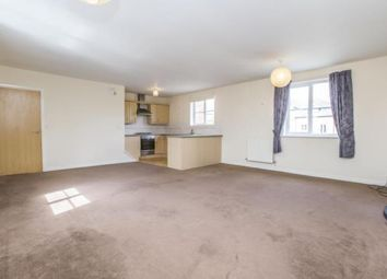 Thumbnail 2 bed flat for sale in Coningham Avenue, York