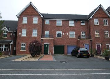 Thumbnail 3 bed property to rent in 162 Hollywell Dr, Trinity Green