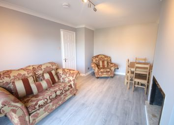 Thumbnail 4 bed detached house to rent in Rough Common Road, Rough Common, Canterbury, Kent