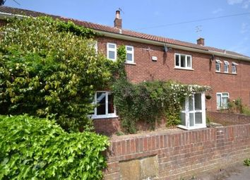 Thumbnail 3 bed terraced house for sale in Lampington Row, Langton Green, Tunbridge Wells, Kent