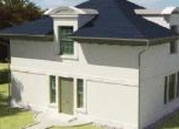 Thumbnail 3 bed detached house for sale in Belleek Road, Enniskillen