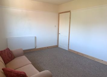 Thumbnail 1 bedroom flat to rent in Neville Road, Leicester
