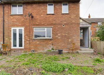 Thumbnail 3 bed semi-detached house to rent in Greenfield Road, Joys Green, Lydbrook