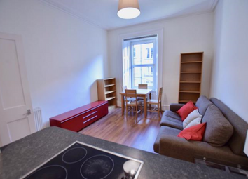 Thumbnail 2 bedroom flat to rent in 16 Glen Street, Edinburgh EH3,
