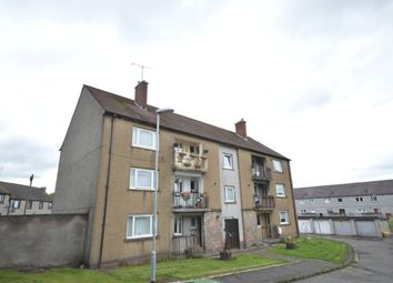 Thumbnail 3 bed flat for sale in Primrose Place, Tillicoultry