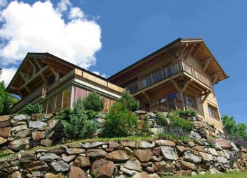 Thumbnail 7 bed chalet for sale in Finhaut, 1925, Switzerland
