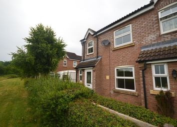 Thumbnail 3 bed property to rent in Barn Owl Way, Washingborough, Lincoln