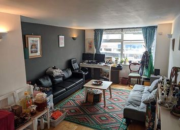 1 bed property to rent in Kentish Town Road, London NW5