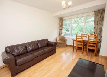 Thumbnail 3 bed flat to rent in Selly Oak, Birmingham, West Midlands