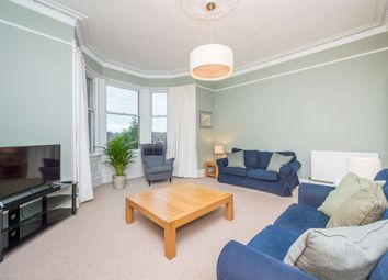 2 bed flat to rent in Macdowall Road, Newington, Edinburgh EH9