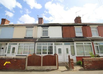 Thumbnail 2 bed property to rent in Adwick Lane, Toll Bar, Doncaster