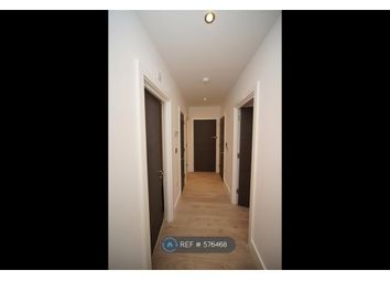 Thumbnail 1 bed flat to rent in Arliss Court, Watford