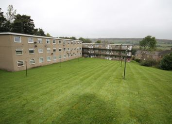 Thumbnail 1 bed flat to rent in The Greenway Carr Road, Sheffield