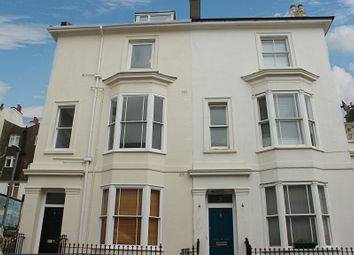 2 bed maisonette to rent in St. Margarets Place, Brighton BN1